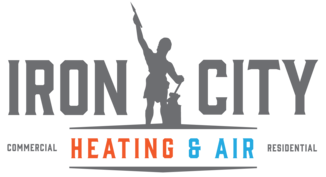 Iron City Heating & Air